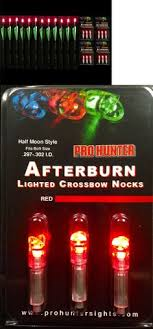 20 crossbow bolts with lighted nocks crossbow bolts 181309 new 12 20 barnett headhunter carbon