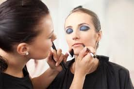 how to become a pro makeup artist how to become a makeup artist