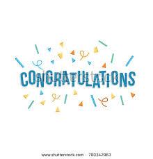 Wedding Congratulations Banner Congratulations Banner Stock Images Royalty Free Images U0026 Vectors