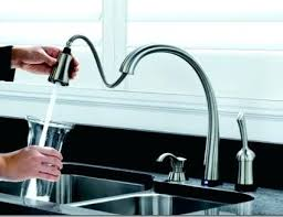 types of kitchen faucets breathtaking types of kitchen faucets large size of kitchen of