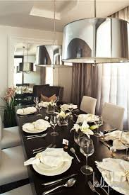 kitchen dining lighting 70 best kitchen lighting images on pinterest home architecture