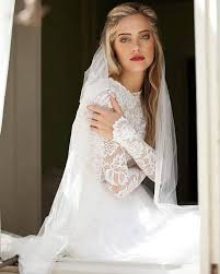winter wedding dresses sleeved wedding dresses are for autumn and winter wedding