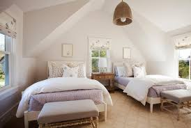 Benches At End Of Bed by Bench At End Of Bed Design Ideas