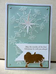 398 best christmas cards religious images on pinterest