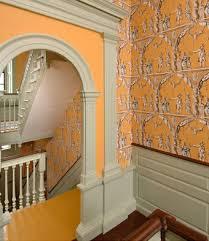 historic wallpaper adelphi custom and historic wallpaper and paper hangings