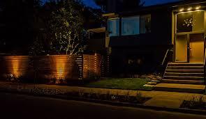 outdoor lighting portland oregon outdoor lighting tellurian gardens