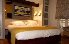 hotel dans la chambre ile de hotel du jeu de paume hotel ile louis parismarais