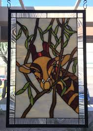 leaded glass door repair kachina stained glass we add color to your world 480 655 2000