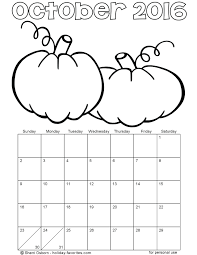 articles with october halloween coloring pages tag october
