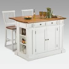 red oak wood light grey yardley door kitchen island breakfast bar
