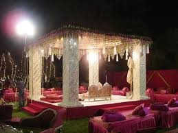 indian wedding mandap prices 30 best indian wedding images on indian weddings