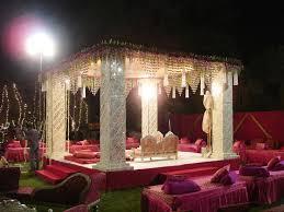 Indian Wedding Mandap Rental 30 Best Indian Wedding Images On Pinterest Indian Weddings
