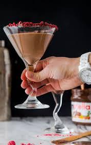 chocolate martinis best 25 raspberry martini recipes ideas on pinterest
