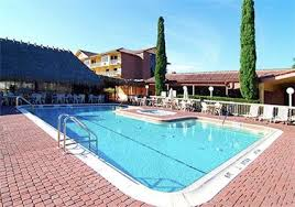 Comfort Inn Naples Florida Quality Inn And Suites Golf Resort Naples Fl Booking Com