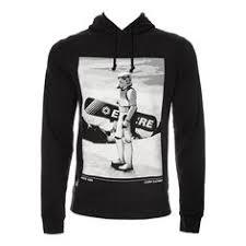 class of 77 wars shirt chunk clothing wars class 77 sweatshirt navy fashionzeugs
