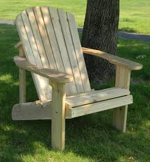 Cedar Adirondack Chairs The Back Porch Www Cedarchairstore Com