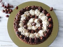 recette de cuisine de christophe michalak fantastik chocolat praliné de christophe michalak la cuisine d adeline