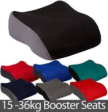 petit siege auto small polystyrene booster car seat 3 12yrs child 2 3 15