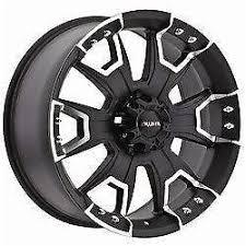 black and jeep rims jeep wrangler rims wheels ebay