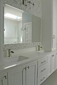 bathroom mosaic design ideas adorable bathroom mosaic designs lovely home design ideas home