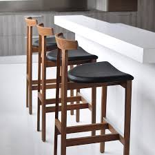 kitchen bench stool 8 simple furniture for kitchen bench stools full image for kitchen bench stool 97 stunning design on kitchen bench stools
