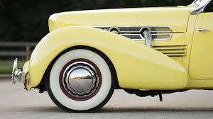 1937 cord 812 sportsman s71 monterey 2016