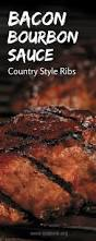smoked country style ribs ile ilgili pinterest u0027teki en iyi 25 u0027den