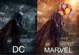 Superman Meme - 30 of the most hilarious dc comics memes inverse