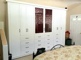 bedroom wardrobe armoire bedroom armoire wardrobe janettavakoliauthor info