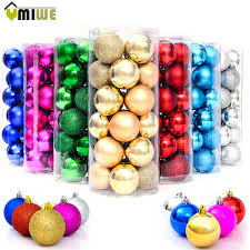 online buy wholesale shatterproof christmas ornaments from china