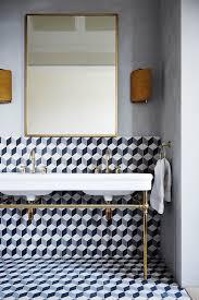 mosaic ideas for bathrooms 756 best great bathrooms images on bathroom bathrooms