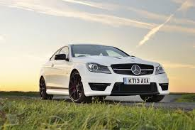 mercedes c63 amg alloys mercedes c63 amg edition 507 review price and specs pictures