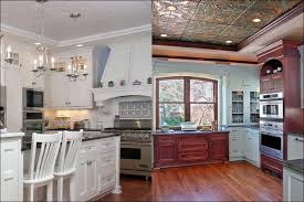 kitchen peel and stick backsplash kitchen peel and stick metal backsplash wall tiles for kitchen