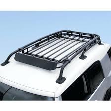 Luggage Rack For Honda Odyssey by Rooftop Bike Rack U2013 Ascensafurore Com