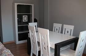 lacar muebles en blanco lacados y barnizados acabados caballero