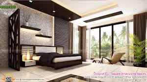 home design ideas kerala kerala bedroom interior design