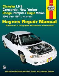 100 mazda 1999 mpv v6 service manual ford courier wikipedia