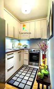 best kitchen appliances 2016 best kitchen appliances 2016 traciandpaul com