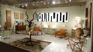 ideas interior designer job photo interior designer job titles