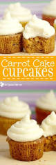 Where To Buy A Cake Box Q U0026a Where To Buy Cake Cupcake Boxes And Inserts Cupcake Boxes