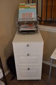 home design hack luxury ikea filing cabinet hack 94 for your home design modern
