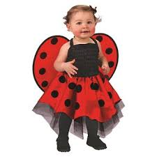 Girls Pumpkin Halloween Costume Baby Halloween Costumes Target