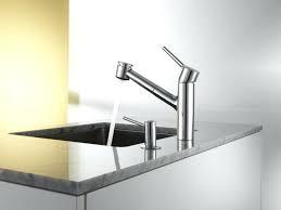 kwc domo kitchen faucet kwc kitchen faucet reviews inspirational charming kwc kitchen faucet