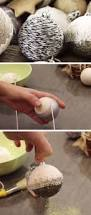 Homemade Christmas Decorations For Cheap by 76 Best Christmas Images On Pinterest Christmas Ideas Disco