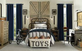bedroom brown and blue bedroom ideas furniture cool bedroom cool hipster boy bedroom decoration with single black iron