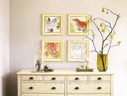 diy cheap home decorating ideas creditrestore us