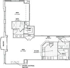 l shaped floor plans l shaped floor plans pictures shaped modern house plans in l