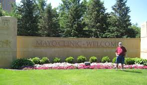 mayo clinic help desk the owl s song ken s ordeal part 6 the mayo clinic