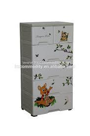 cupboards design bedroom cupboards design plastic cupboards for baby buy cupboard