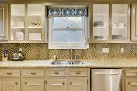 Cost Of Kitchen Cabinet Granite Countertop 6 Kitchen Cabinet Backsplash Cost What Is The